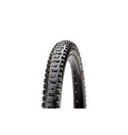 """Maxxis Minion DHF Tire, 29 x 2.6"""" DC/EXO/TR/WT"""