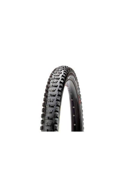"Minion DHF Tire, 29 x 2.6"" DC/EXO/TR/WT"