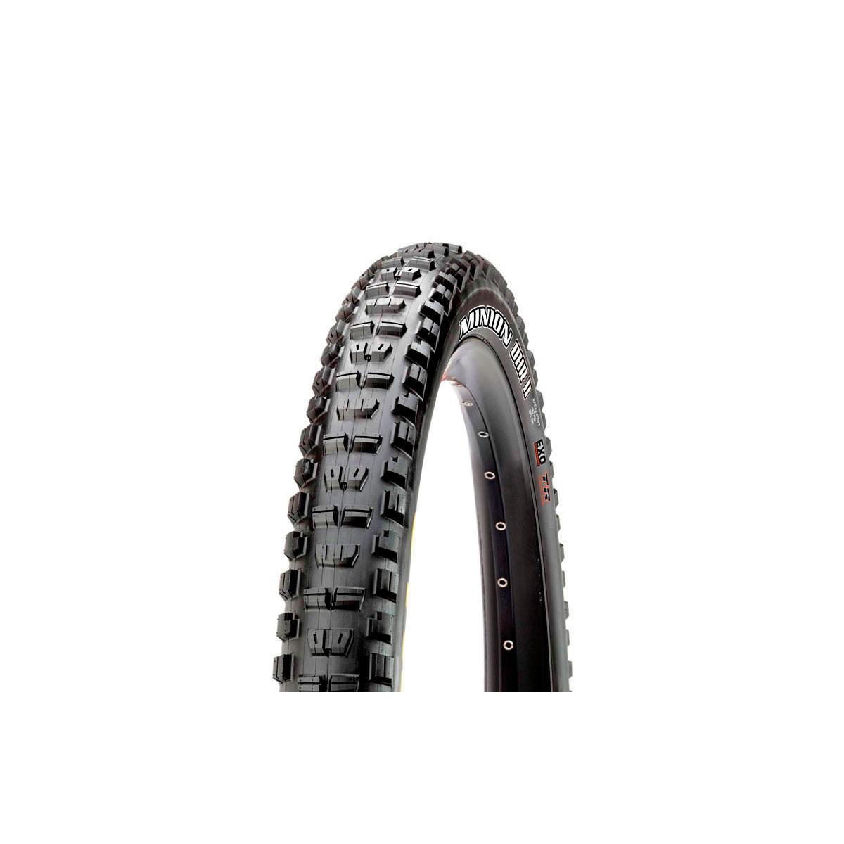 "Minion DHF Tire, 29 x 2.6"" DC/EXO/TR/WT-1"