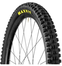 Maxxis Maxxis Minion DHF Tire - 27.5 x 2.5, Tubeless, Folding, Black, 3C Maxx Terra, EXO, Wide Trail