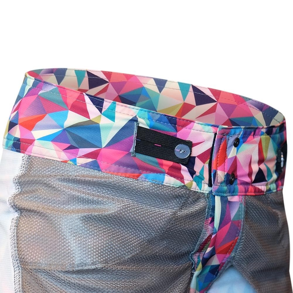 Shredly MTB Short - JTR II-5