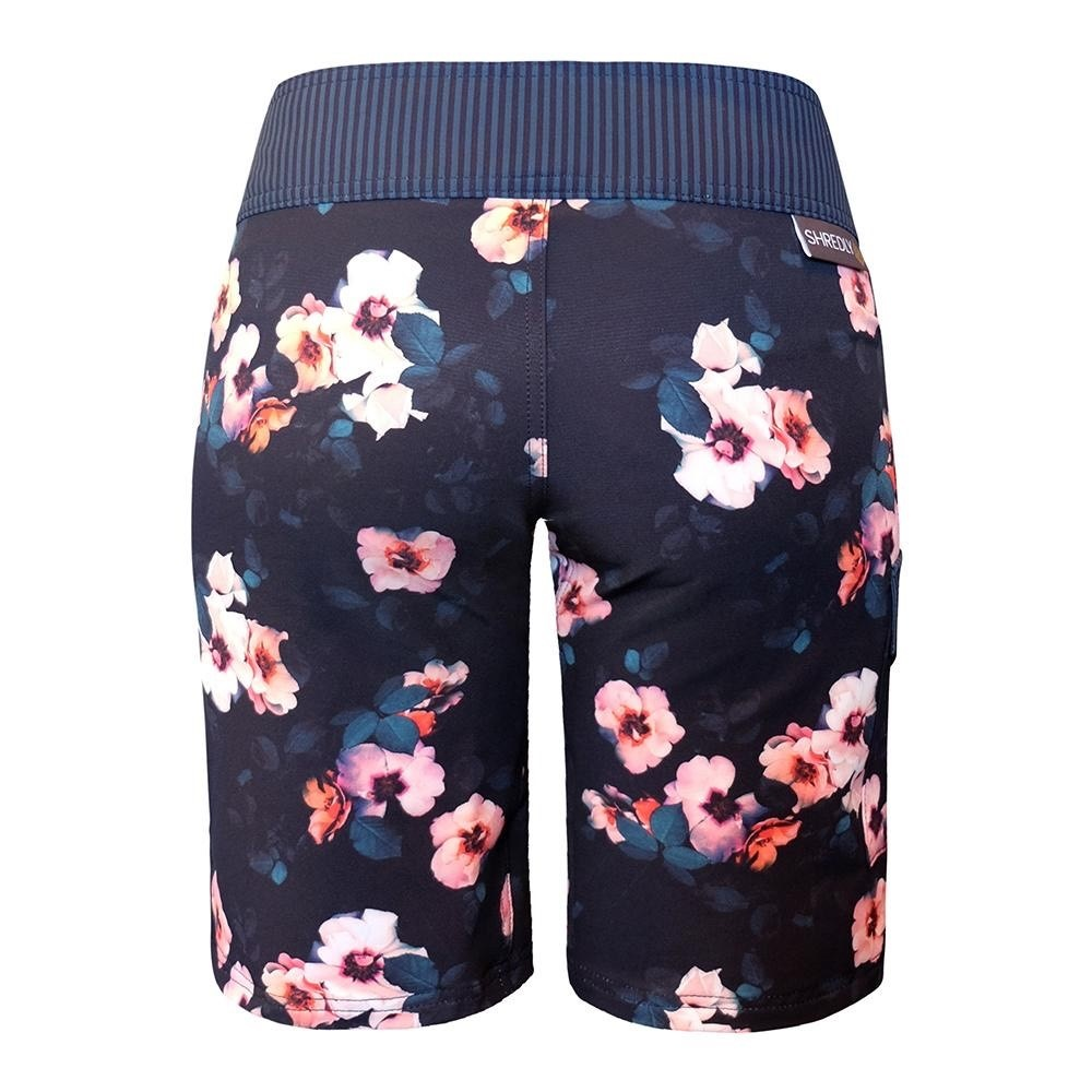Shredly MTB Short - Kay-6
