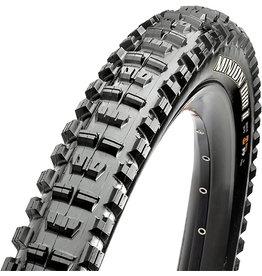 "Maxxis DHR 2 Tire, 27.5 x 2.6"" DC/EXO/TR"