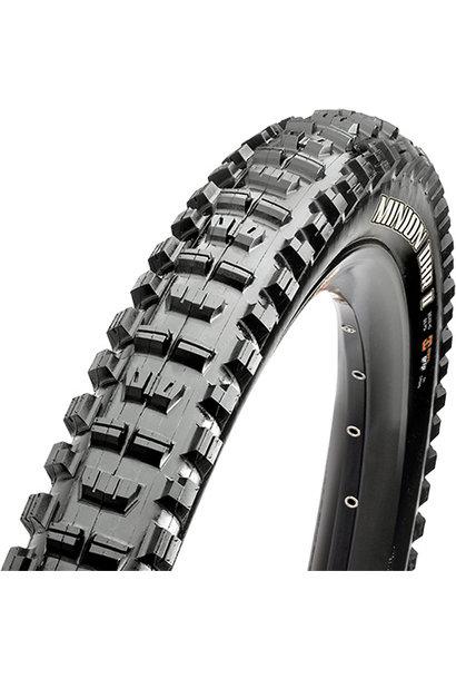 "DHR 2 Tire, 27.5 x 2.6"" DC/EXO/TR"