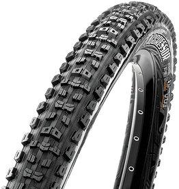 "Maxxis Aggressor Tire, 29er x 2.3"" DC/EXO/TR"