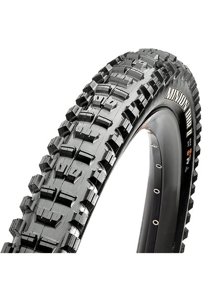 """Minion DHR 2 Tire, 29x2.6"""" EXO+/TR/WT"""