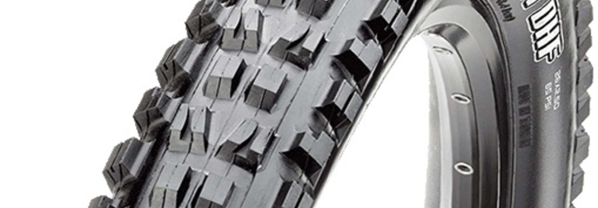 """Minion DHF Tire, 29 x 2.6"""" 3C/EXO+/TR/WT"""