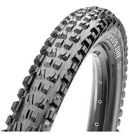 """Maxxis Minion DHF Tire, 29 x 2.6"""" 3C/EXO+/TR/WT"""