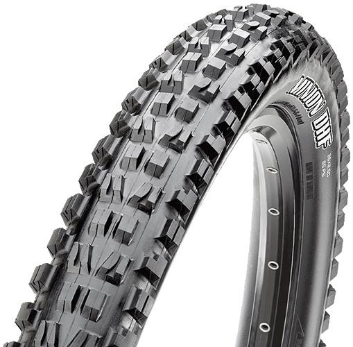 """Minion DHF Tire, 29 x 2.6"""" 3C/EXO+/TR/WT-1"""
