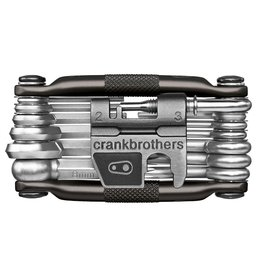 Crank Brothers m19 Tool