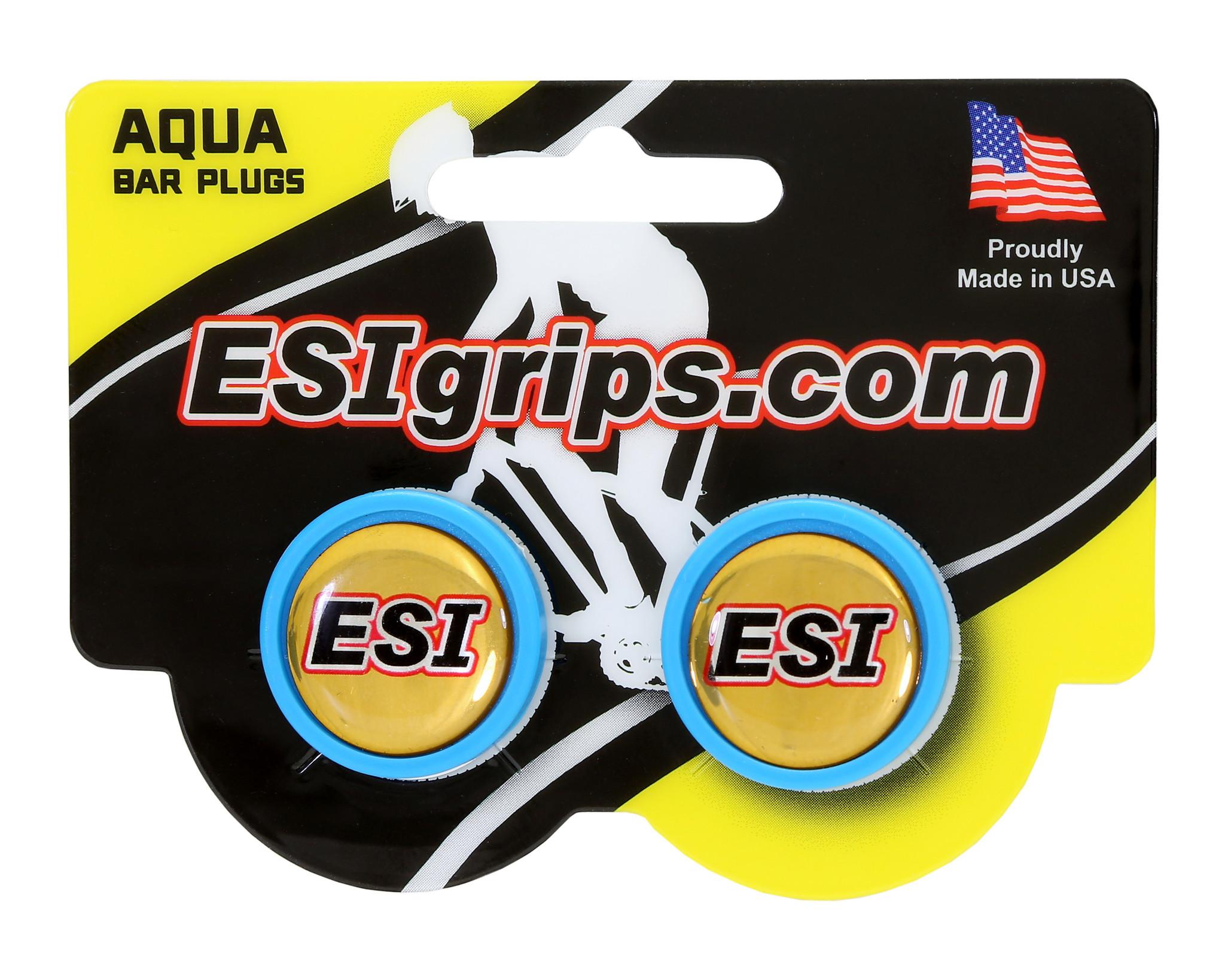 ESI Grips - Bar Plgs-3