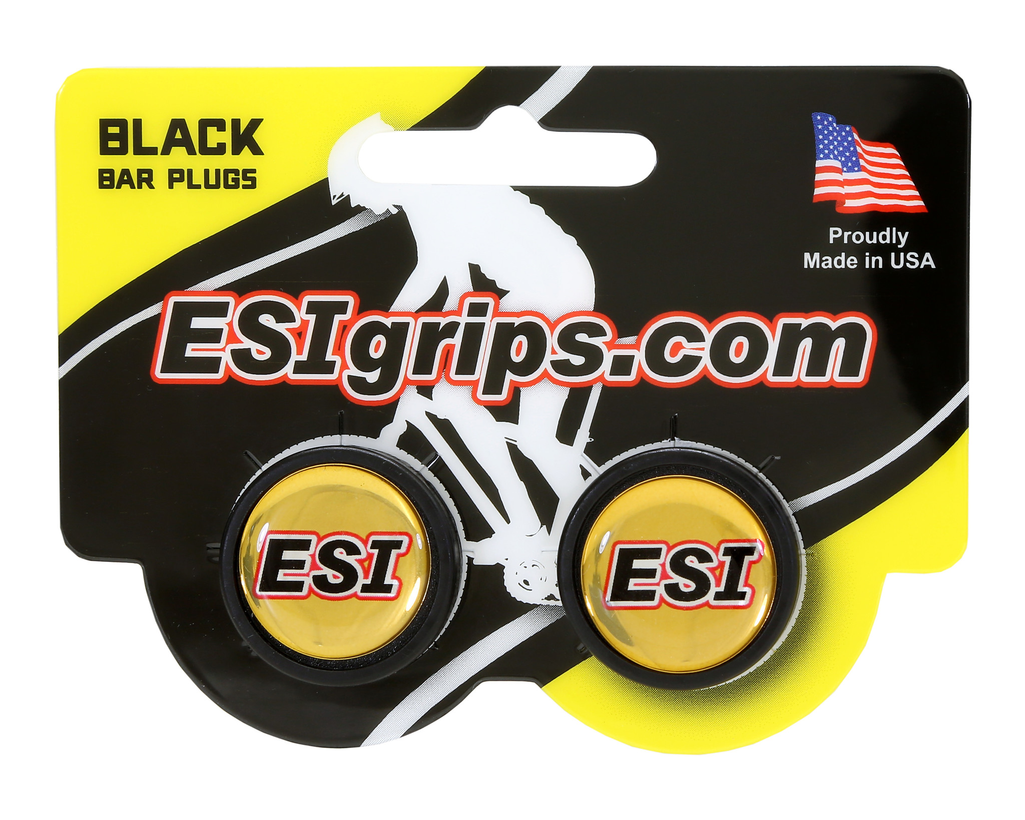 ESI Grips - Bar Plgs-4