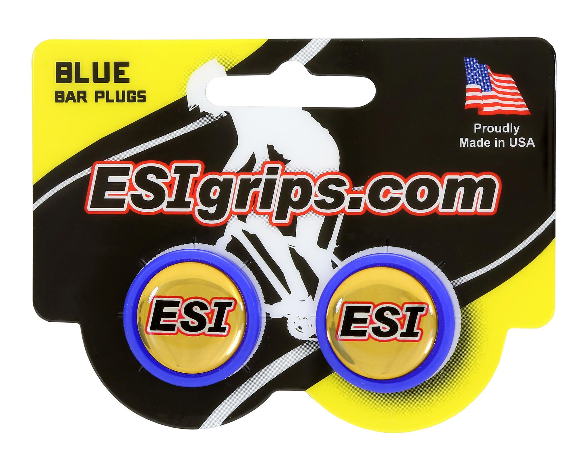 ESI Grips - Bar Plgs-5