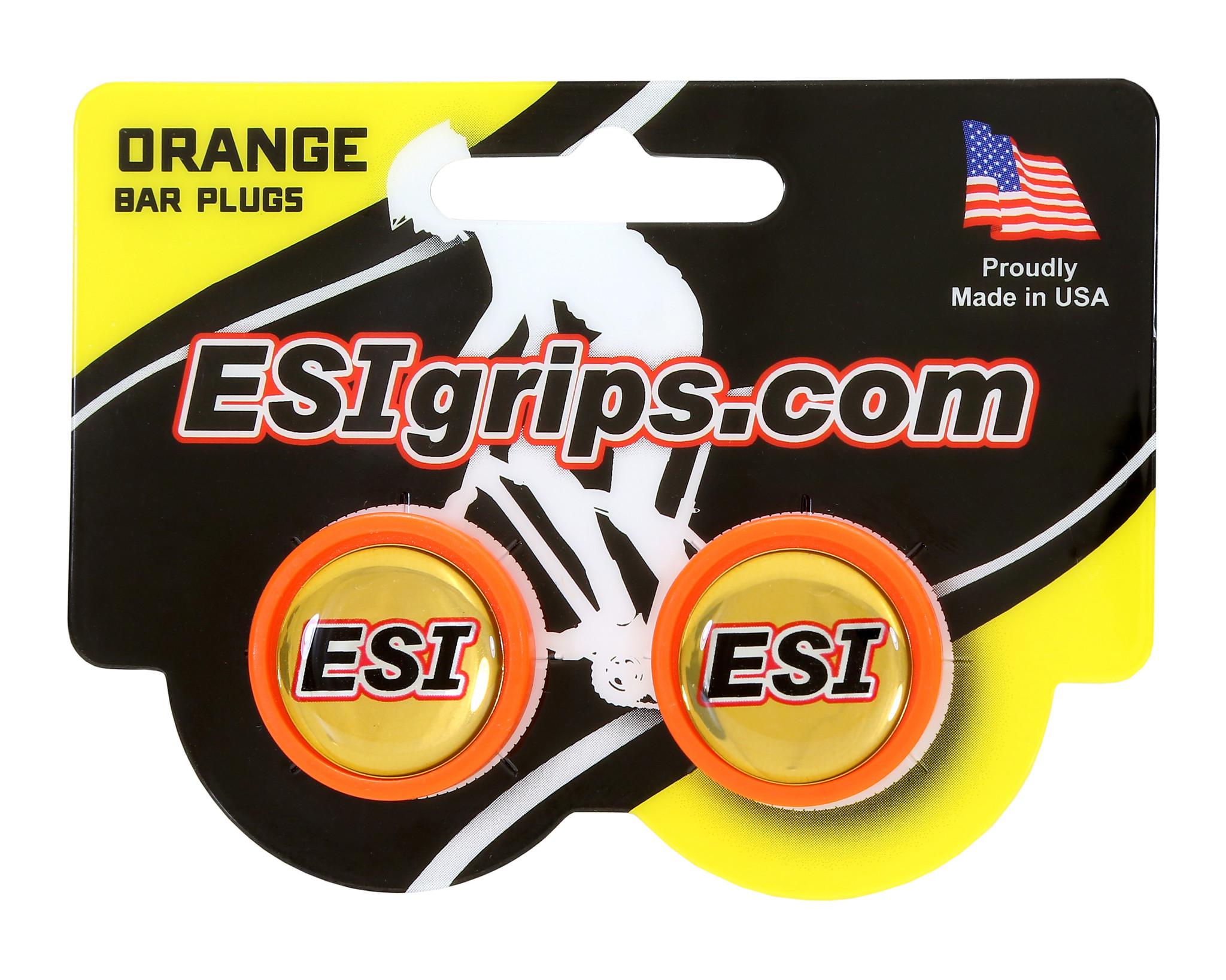 ESI Grips - Bar Plgs-8