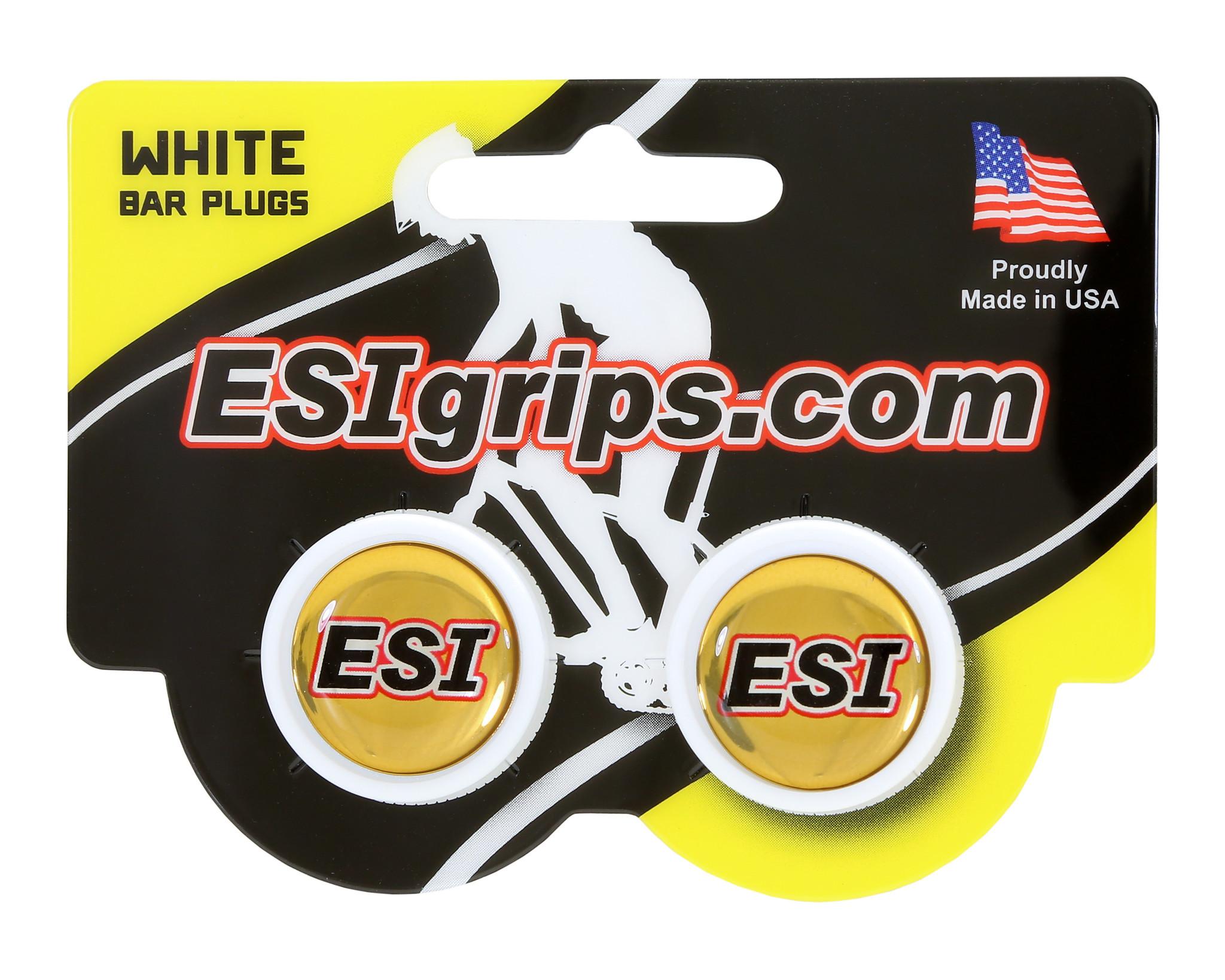 ESI Grips - Bar Plgs-11