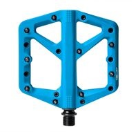 Crank Brothers Stamp 1 Pedal-3