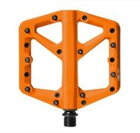 Crank Brothers Stamp 1 Pedal-5
