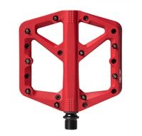 Crank Brothers Stamp 1 Pedal-6