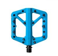 Crank Brothers Stamp 1 Pedal-7