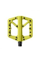 Crank Brothers Crank Brothers Stamp 1 Pedal