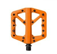 Crank Brothers Stamp 1 Pedal-9