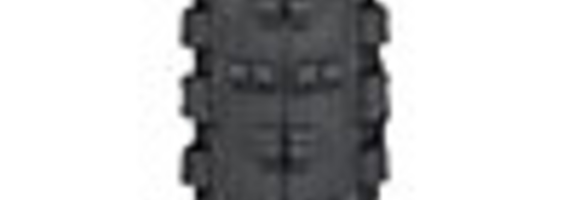 Maxxis High Roller II Tire - 29 x 2.5, Tubeless, Folding, Black, 3C Maxx Terra, DD, Wide Trail