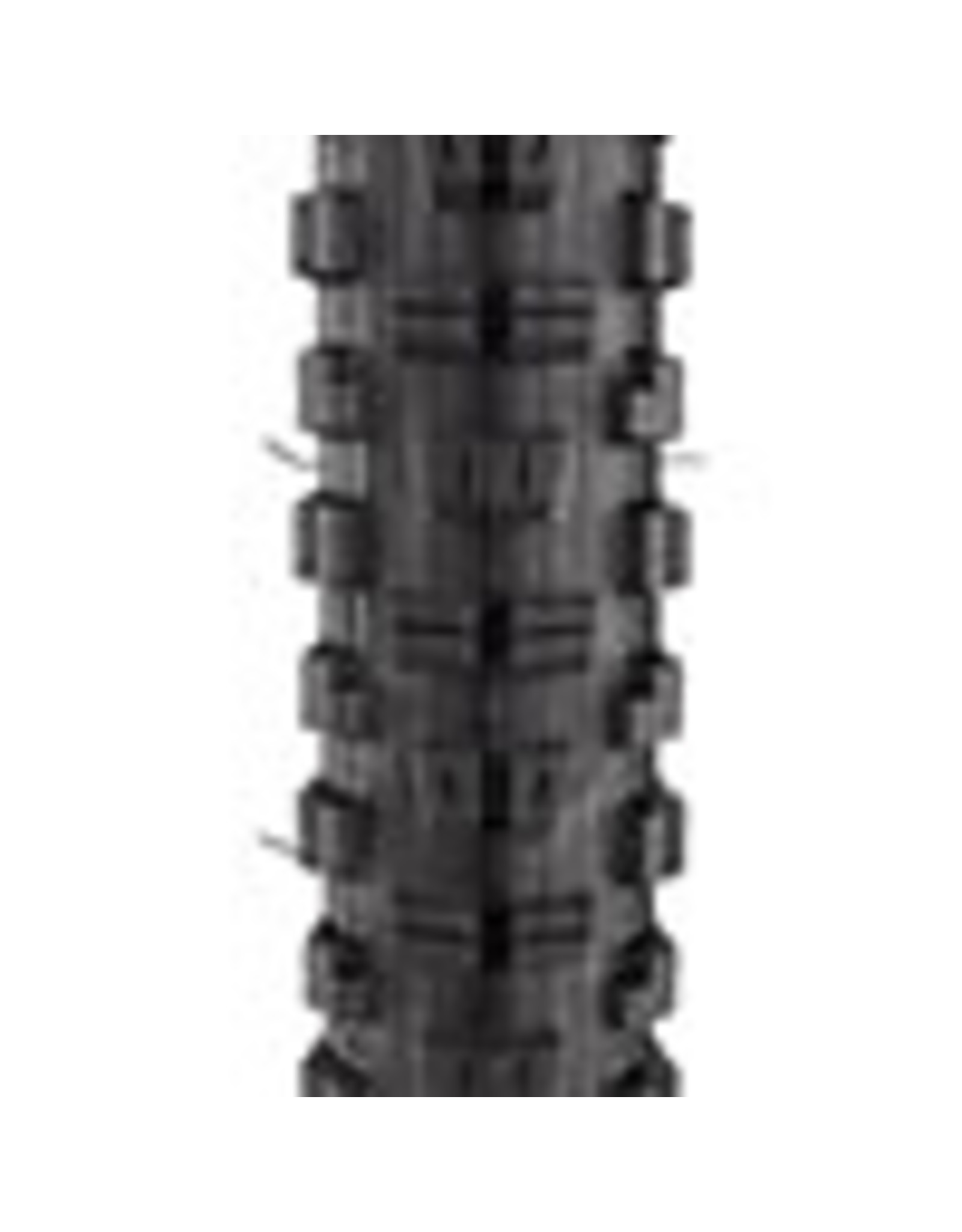 Maxxis Maxxis Minion DHR II Tire - 29 x 2.4, Tubeless, Folding, Black, 3C MaxxGrip, EXO, Wide Trail