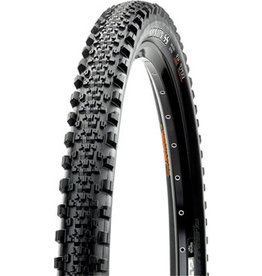 Maxxis Maxxis Minion SS Tire - 29 x 2.5, Tubeless, Folding, Black, 3C Maxx Grip , DH, Wide Trail