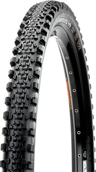 Maxxis Minion SS Tire - 29 x 2.5, Tubeless, Folding, Black, 3C Maxx Grip , DH, Wide Trail-2