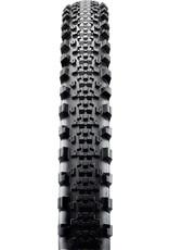 Maxxis Maxxis Minion SS Tire - 29 x 2.5, Tubeless, Folding, Black, 3C Maxx Grip , DH, Wide Trail