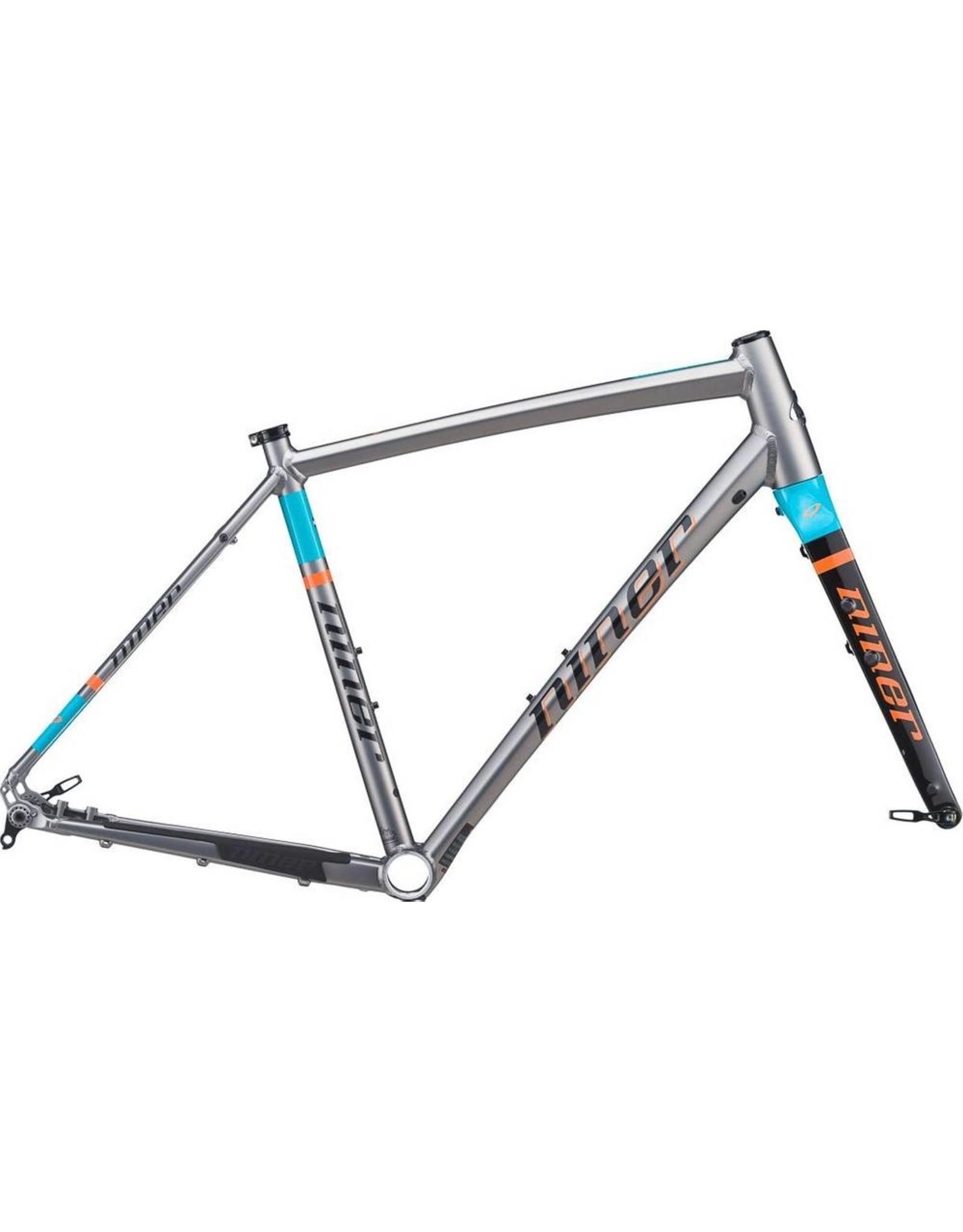 Niner Bikes 2019 Niner RLT 9 2-Star
