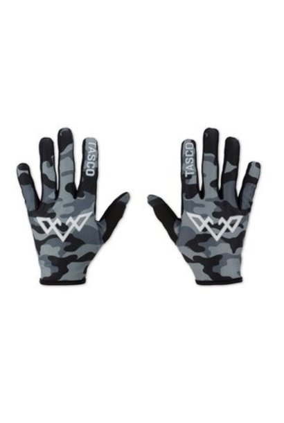 Double Digits Surplus MTB Glove