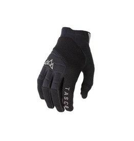 Tasco MTB Pathfinder MTB Glove - Gray