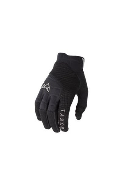 Pathfinder MTB Glove - Gray