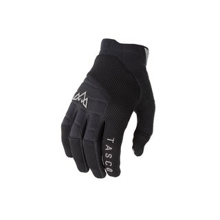 Pathfinder MTB Glove - Gray-1