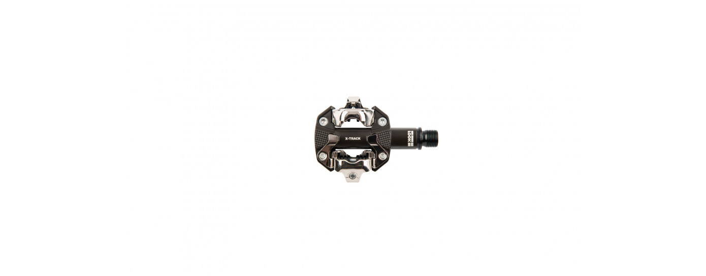 Look X-Track Pedal-1