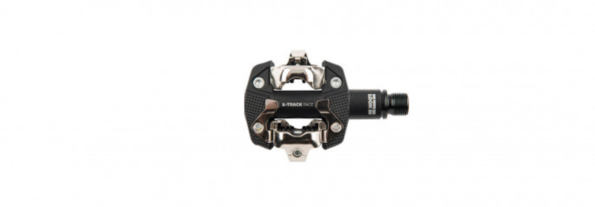 Look X-Track Race Pedal