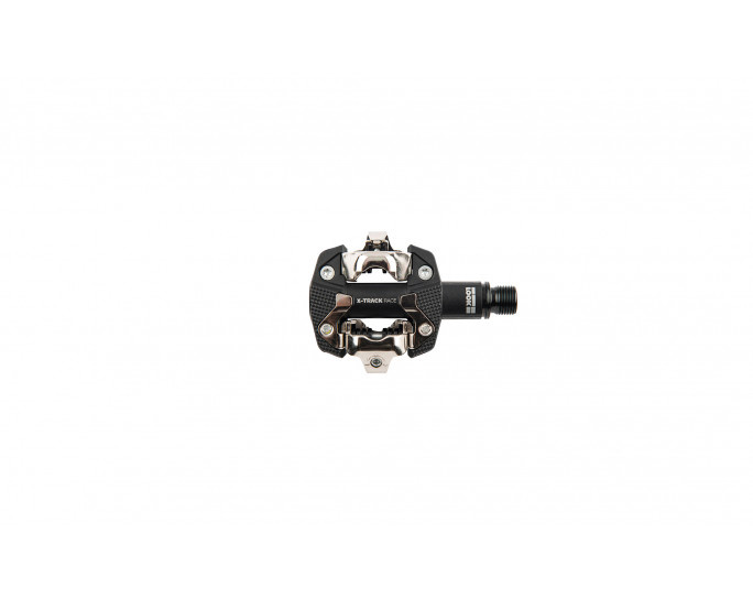 Look X-Track Race Pedal-1
