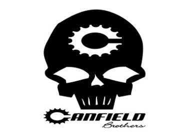 Canfield Bikes