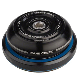 Cane Creek 40 Series - Assembly - TPR - IS41/28.6/HB8 IS/52/40