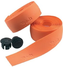 Deda Elementi Poly-MCU Handlebar Tape, Orange
