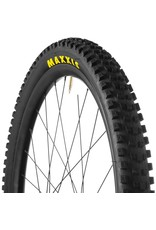 """Maxxis Maxxis Dissector Tire, 27.5 x 2.4"""" 3C/EXO/TR/WT"""