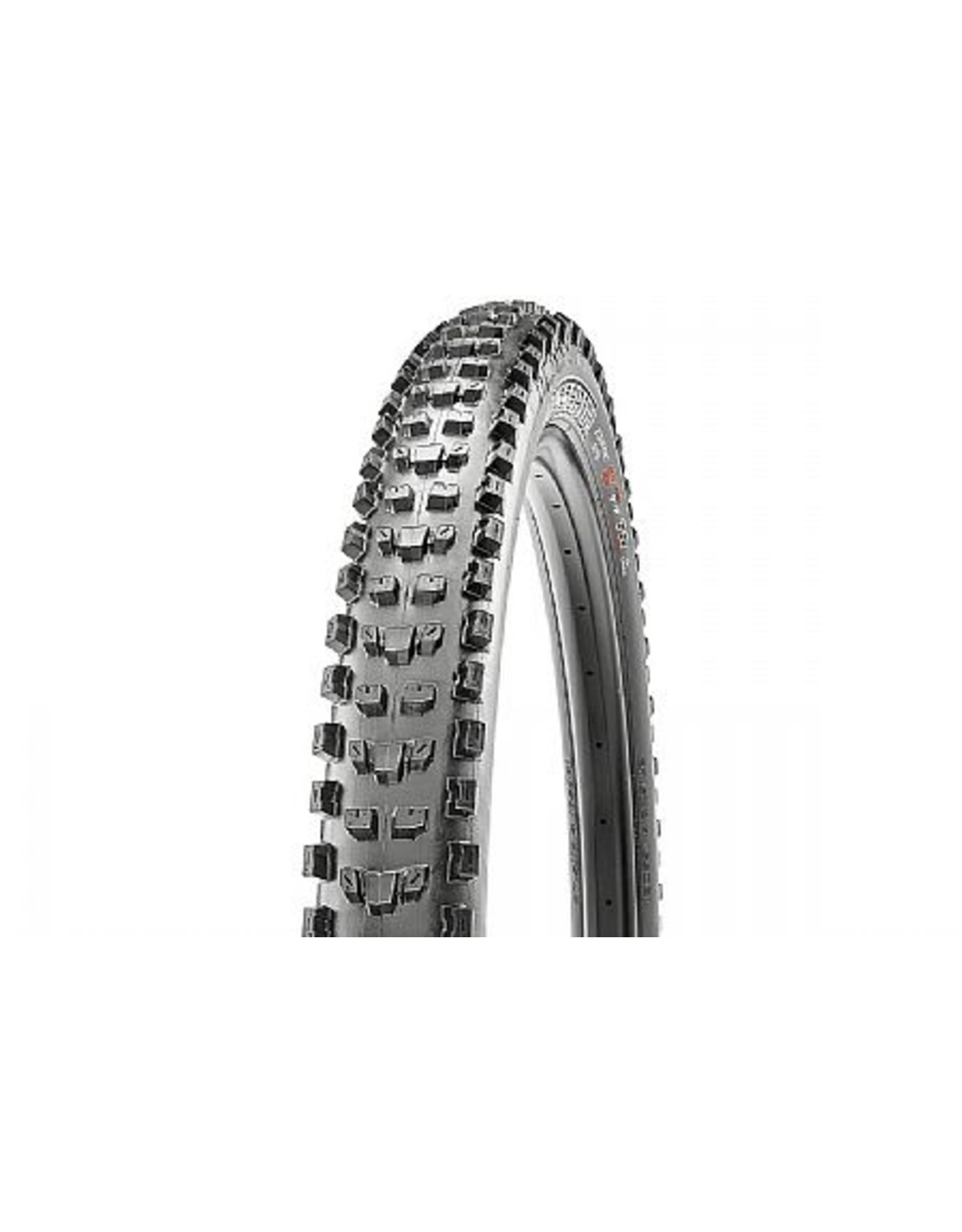 """Maxxis Maxxis Dissector Tire, 29 x 2.6"""" 3C/EXO/TR/WT"""