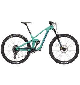 Kona Bikes 2019 Kona Process 153 CR - 29