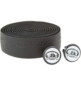 Arundel Bicycle Company Art Gecko Bar Tape