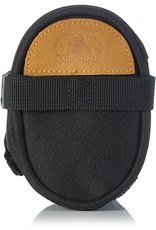 Arundel Bicycle Company Uno Seat Bag