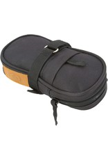 Arundel Bicycle Company Tubi Seat Bag