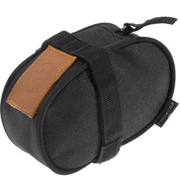 Arundel Bicycle Company Dual Seat Bag
