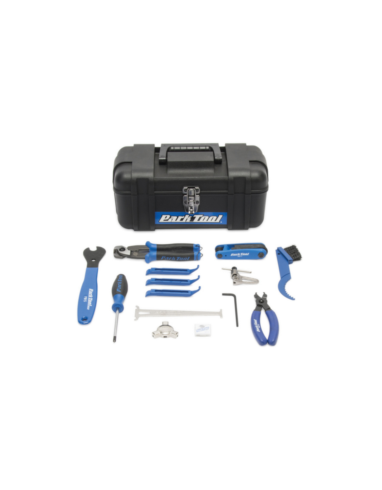 Park Tool Home Mechanic Starter Kit, SK-3