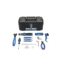 Park Tool Home Mechanic Starter Kit, SK-3